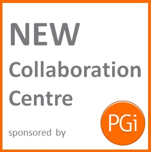 Collaboration Centre
