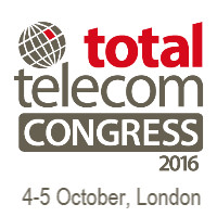 Discussion and debate for the joined up telco. Find out how to get involved