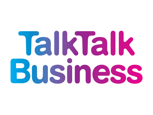 Talk Talk Business