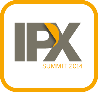 24-25 September 2014 - The Total Telecom IPX Summit