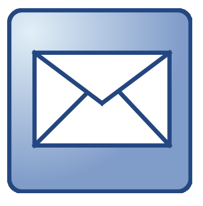 Email Registration