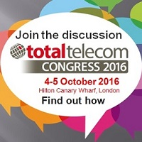 Hear from C-level speakers from KPN, Vodafone, PCCW, Turkcell, Millicom and more...
