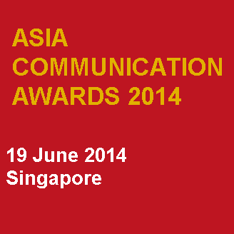 Find out more about sponsoring the leading telecom awards in Asia
