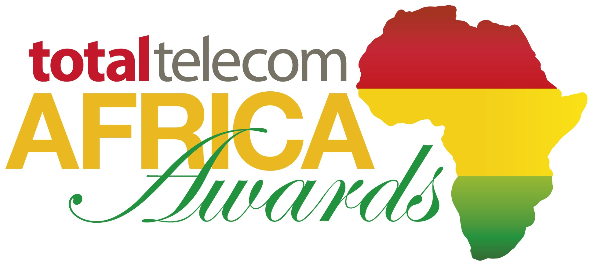 Total Telecom Africa Awards