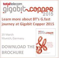 Gigabit Copper