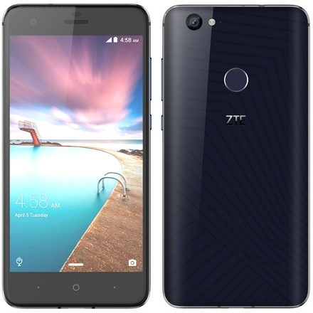 image for ZTE takes crowd-sourced phone back to the drawing board