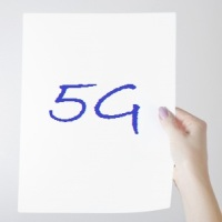 Pre-5G will be key for ZTE in 2016