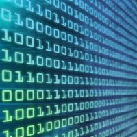 Telcos can survive on big data alone - Sprint