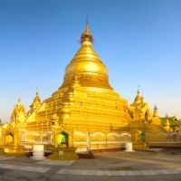 Telenor contracts Ericsson for Myanmar network