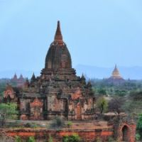 Myanmar grapples with telco tower requests
