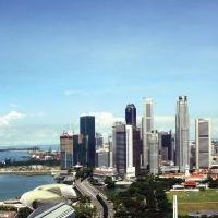 Singapore sees strong interest in new mobile licence