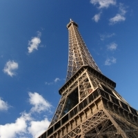 France raises €2.8bn from 700-MHz sale