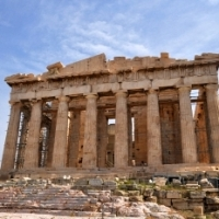 Vodafone acquires fixed assets in Greece