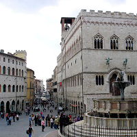 Telecom Italia launches 1-Gbps broadband in Perugia