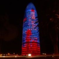 Cisco plans $30m IoT lab in Barcelona