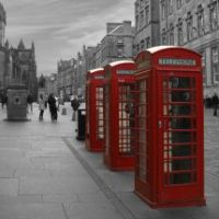 Vodafone meets UK 3G coverage requirements
