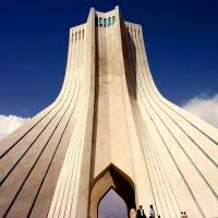 Iran invites investment in telco sector