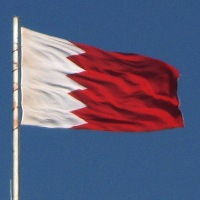 Viva Bahrain offers free LTE trials
