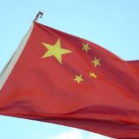 China targets nationwide broadband coverage by 2020