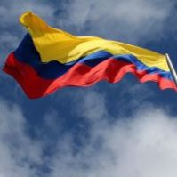 Colombia identifies 1,400-MHz of spectrum for mobile broadband