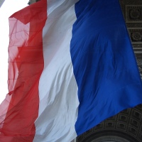 France Telecom expects ongoing price pressure in France