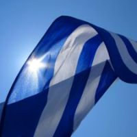All three operators sign up for Greek spectrum auction