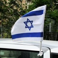 LTE networks pop up in Israel