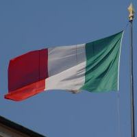 Telecom Italia fails to meet 2012 year-end targets