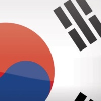 Korea's LG Uplus in hot water over illegal subscriber additions