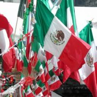 Fixed-line firms merge in Mexico