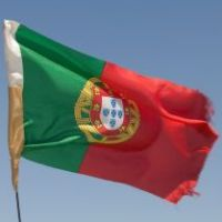 Portuguese telecoms merger gets green light from directors