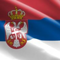 Serbia kicks off latest telco privatisation bid