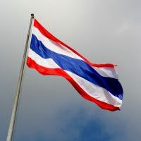 Thai mobile operators pay $1.36bn for 3G licences