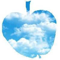 Apple takes on Google, Amazon with iCloud
