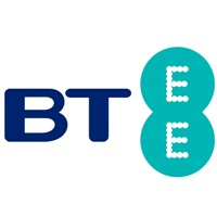 BT completes EE acquisition