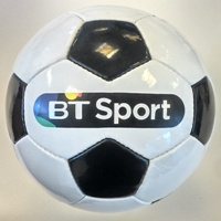 BT's sport strategy pays dividends as consumer business booms