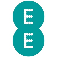 EE LTE network to go live on 30 October
