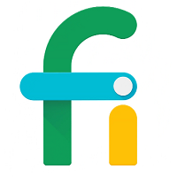 Google's Project Fi MVNO is not cheap...or is it?