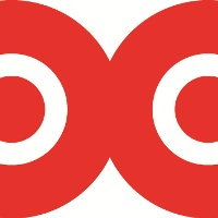 Ooredoo rebrands in Tunisia, pledges to make data more affordable