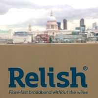 UK Broadband relishes new assault on London's fixed-line market