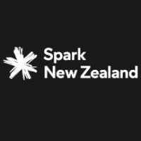 Telecom Sparks up in New Zealand