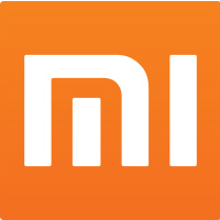 Xiaomi breaks into top five global smartphone makers