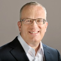 Mozilla names co-founder Brendan Eich as CEO