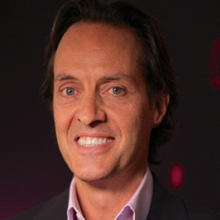 T-Mobile USA names Legere as new CEO