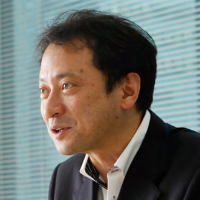Softbank sends tech chief to Sprint