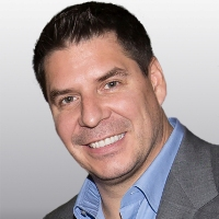 Sprint confirms Marcelo Claure as new CEO