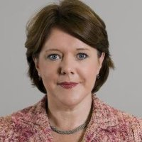 UK broadband minister Maria Miller resigns amid expenses row
