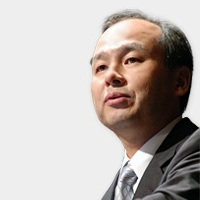 Softbank mulls Vodafone move