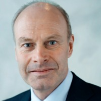 Longstanding Telenor exec becomes new Uninor CEO