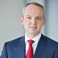 Telekom Austria names new group CFO